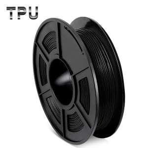 2x Rollen a 500g Enotepad TPU Filament 1,75mm EU Warehouse