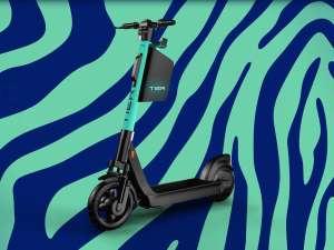 [NUR NEUKUNDEN] 2 Freifahrten (=2x Entsperrung + 30 Min. Fahren kostenlos) für Tier E-Scooter