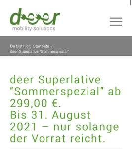 [lokal Calw] Full-Service-Leasing: VW ID.4 399 EUR/Monat (15 tkm/Jahr) und weitere Modelle (ID.3 für 299 EUR)