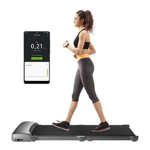 Kingsmith WalkingPad C1 - Laufband; Fitness; faltbar für 220€ mit Versand aus Deutschland
