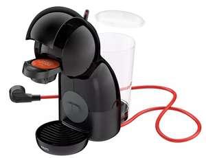 Dolce Gusto Kaffeemaschine Piccolo XS für 22 EUR bei Media Markt und Saturn