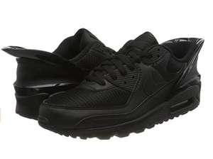 [BS] Nike AIR MAX FLYEASE - der Schuh der sich selber anzieht