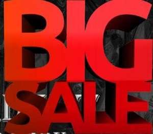 Big Sale auf Vapefly Produkte + 20% Gutschein + Gratis Aroma ab 30€ MBW