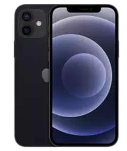 Iphone 12 5G 64 GB mit vodafone smart xl (30 statt 6GB) OHNE GIGA-KOMBI