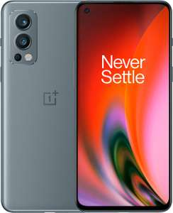 OnePlus Nord 2 5G (128 GB) + Buds Z mit crash Allnet Flat (7 GB LTE, Allnet- & SMS-Flat) für 4,99€ ZZ & mtl. 19,99€ + 0€ AG + 50€ RNM [VF]