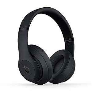 [amazon.it WHD] Beats Sudio3 Wireless black amazon.it WHD - sehr gut 123,22€   wie neu 129,50€