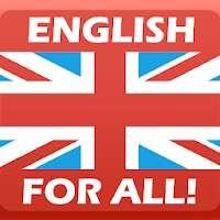 [google play store] Englisch für alle! Pro   Offline Modus