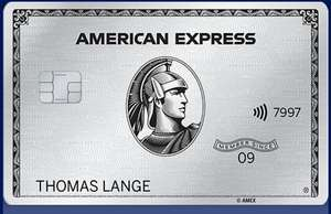 AMEX - American Express Deals - 3€ Gutschrift ab 30€ bei tegut, 500 Extra-Punkte ab 50€ Umsatz beim Europa-Park Rust