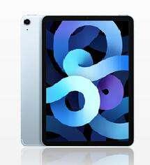 iPad Air 4. Generation Cellular mit MD Vodafone Green LTE 30GB (4,95€ Anzahlung und 39,99€/Monat)