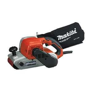 Makita MT Bandschleifer M9400
