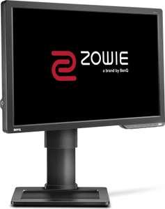 "NBB-Wochenangebote [31/21]: z.B. BenQ Zowie XL2411P Monitor (24"", FHD, TN, 144Hz) - 169,99€ | Acer Nitro G550 Gaming-Beamer - 559,95€"