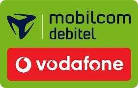 [bei RNM] Vodafone Netz: Debitel 15GB LTE 50Mbit mit Allnet Flat, VoLTE und VoWiFi, eSIM Option für 9,28€ mtl. durch Gutschriften