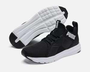 PUMA Enzo Sport Herren Sneaker Männer Schuhe Laufen (Größen 39 bis 45)