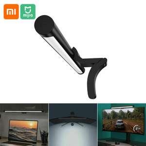 XIAOMI Mijia Computer Monitor Light Bar USB LED Screen Hanging Lamp Eye Care DE