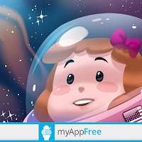 [google play store] Gravity - An Adventure in Space-Time