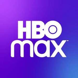 HBO max aus Brasilien über VPN