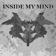 [google play store] INSIDE MY MIND   Horrorgame