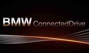 BMW Connected Drive 20% Gutschein für Map Update 71,20€ , RTTI, Connected Booster 47,20€, Carplay uvm...