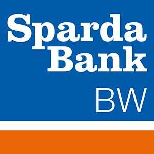 50 Euro für Neukunden bei der Sparda Bank, 75 Euro für den Werbenden
