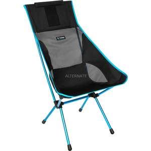 Helinox Sammeldeal Camping Stühle z.B. Sunset Chair 11101R1 für 109.90€,XL 10076R1 für 109.90€, Swivel 11201R1 für 109.90€