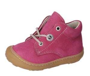 (Babymarkt) 30% auf Mode, z.B Pepino, Steiff, Superfit ect auch auf Sale