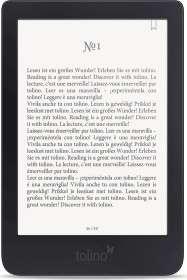 [Thalia] Tolino Shine 3 eBook-Reader