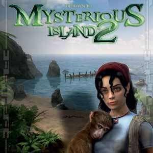 Return to Mysterious Island 2 (PC) kostenlos