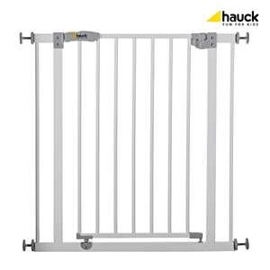 [Smyths] Hauck Türschutzgitter Open'n Stop - Zubehör ebenfalls reduziert