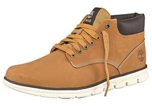 [Otto/Amazon] Timberland »Bradstreet Chukka Leather« Sneaker in verschiedenen Größen