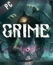 GRIME (Steam) für 9,39€ (CDKeys)