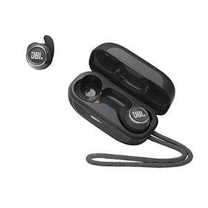 [PRIME] JBL Reflect Mini NC - true wireless ANC in-ear headphone
