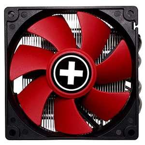 [NBB/Amazon] Xilence A404T AMD CPU-Kühler, 92mm Lüfter, 4 Heatpipes, AM4 kompatibel