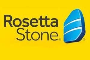 Rosetta Stone - Alle Sprachkurse + VPN Unlimited Lebenslang für 118,58€ (Stacksocial)