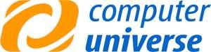 Computeruniverse Gratisversand ab 49€ MBW