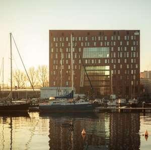 10% auf alle Unterkünfte der Novum & Niu Hotels / Doppelzimmer ab ca. 29€ (z.B Leipzig)