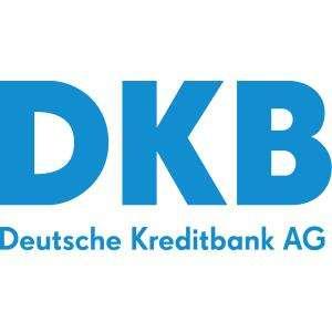 Neues KwK-Angebot bei DKB-Cash (Girokonto): 30€-Geldprämie oder 30€-Gutschein (Amazon/Avocadostore) für jede Weiterempfehlung