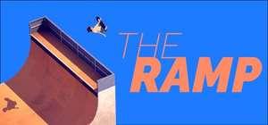 The Ramp ( Skateboardspiel Steam )