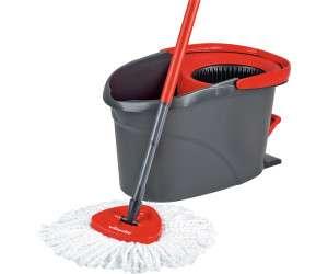 [lidl] Vileda Easy Wring & Clean Wischmop Set 29,94€ online oder für 25€ in der Filiale