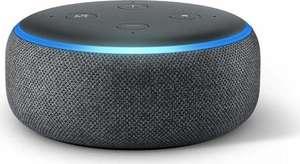 Amazon Echo Dot (3. Generation) [NBB/Amazon]