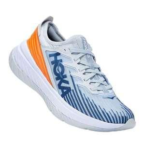 [PrivateSportShop] HOKA One Sale, z.B. HOKA CARBON X-SPE (Gr. 38-48) für 129,99€ oder HOKA CARBON X (Gr. 36-43 1/3) für 114,99€+je 5,99€ VSK