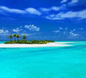 Malediven (Sept) 6 Übernachtungen im 5* Hotel mit Qatar Airways Flügen, Transfer, Zug zum Flug und Frühstück für 1137€ p.P.
