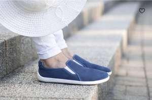 Belenka Barefoot Barfußschuhe bis 37% viele Modelle reduziert