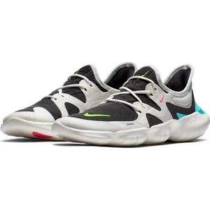 Nike Free RN 5.0 W Damen Laufschuhe für 36,95€ inkl. Versand (Intersport)