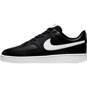 Nike Court Vision Low Damen Sneaker