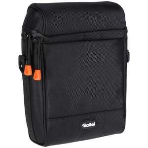 Rollei Rechteckfilter Tasche Mark II für 150 mm /100 mm Filter