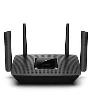 Linksys MR8300 AC2200 Tri-Band Mesh-WLAN-Router