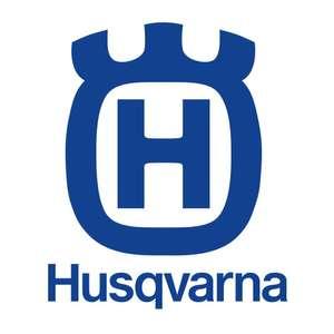 10 % zusätzlicher Rabatt auf Lagerware - Husqvarna, Stihl und co (Preise bereits angepasst)