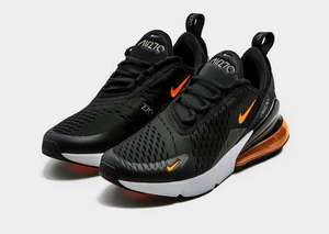 Nike air max 270 kinder/damen