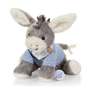 Sterntaler Spieluhr Esel Emmi Boy (20cm) für 14,99€ (Amazon Prime)