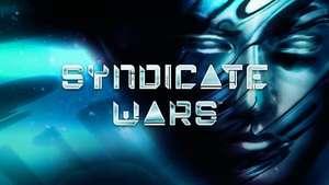 Syndicate Wars, Syndicate Plus und Ultima™ Underworld 1+2 kostenlos bei GOG bis zum 03.09.